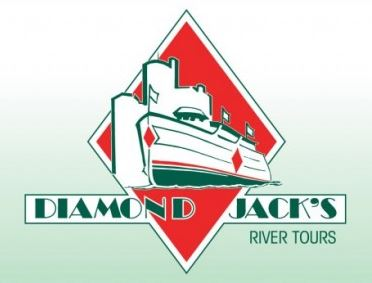 Diamond Jack's Logo